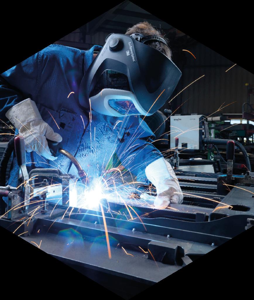 Edelsegger Metals GmbH